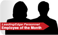 employee-of-month