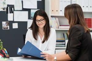 San Antonio employment services