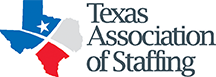 texas-association-of-staffing