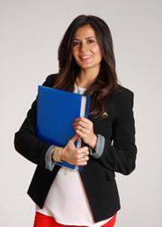 (San Antonio) employment services, employment agencies (Austin, TX)