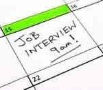 temp agencies, Temporary employment agency