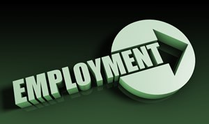 part time employment agency, job placement services