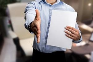 employment staffing agencies