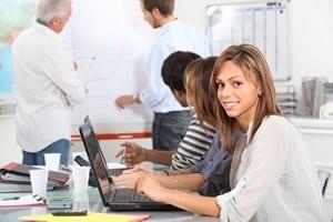 employment services, temp agencies in Austin Texas