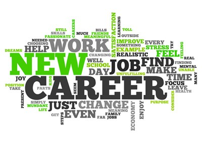 job placement agency, direct hire staffing