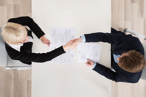 direct hire, employment staffing agencies, job placement agency