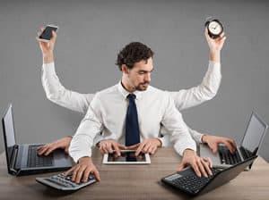direct hire, employment agencies
