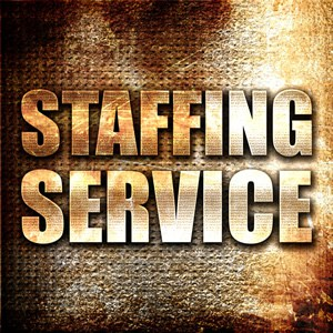 employment staffing agency, temporary staffing agency