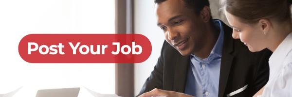 Post Your Job