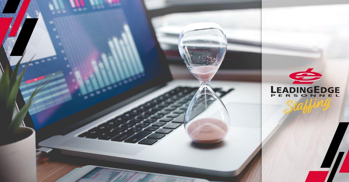 8 productivity hacks to maximize time