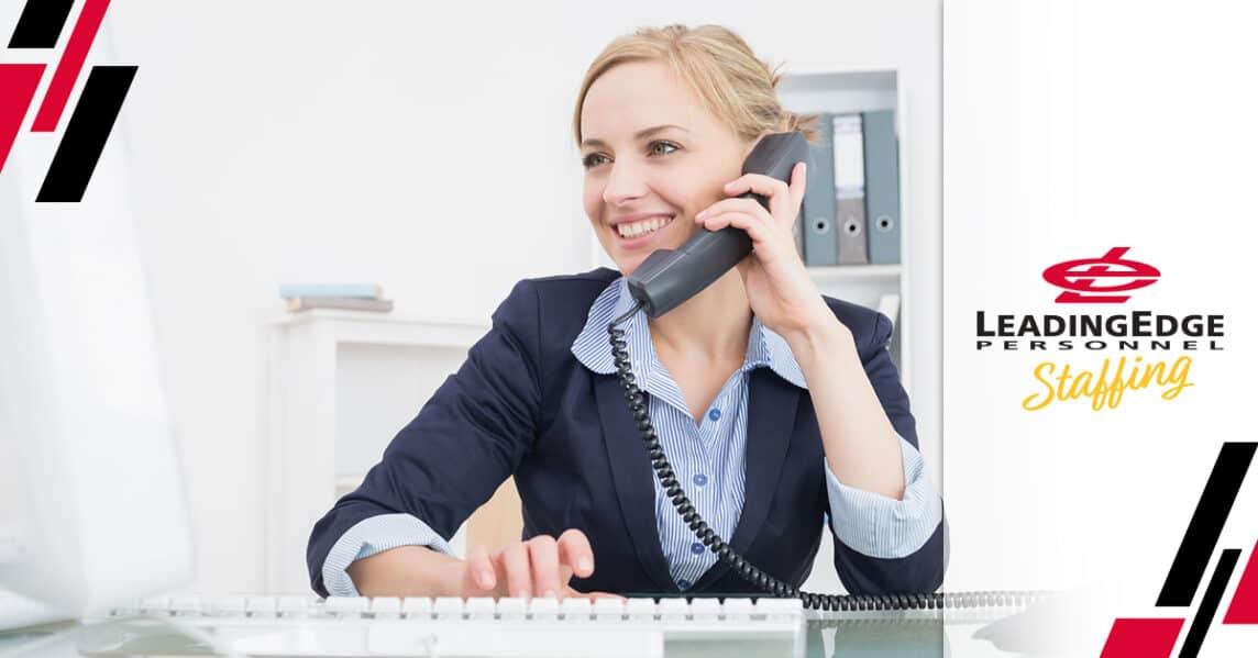 admin assistant skills